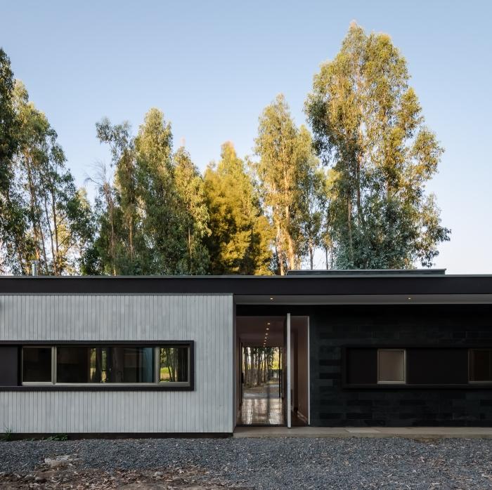 Casa 39-Chile-17-arquitectura-domusxl