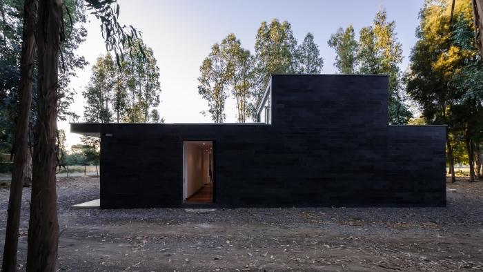 Casa 39-Chile-18-arquitectura-domusxl