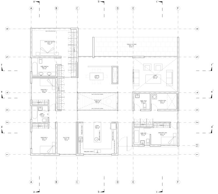 Casa 39-Chile-19-arquitectura-domusxl