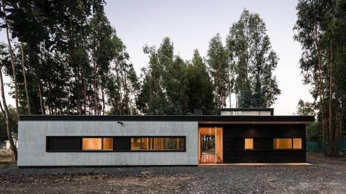 Casa 39-Chile-2-arquitectura-domusxl