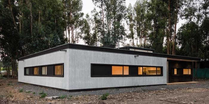 Casa 39-Chile-3-arquitectura-domusxl