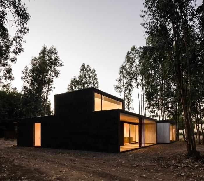 Casa 39-Chile-4-arquitectura-domusxl