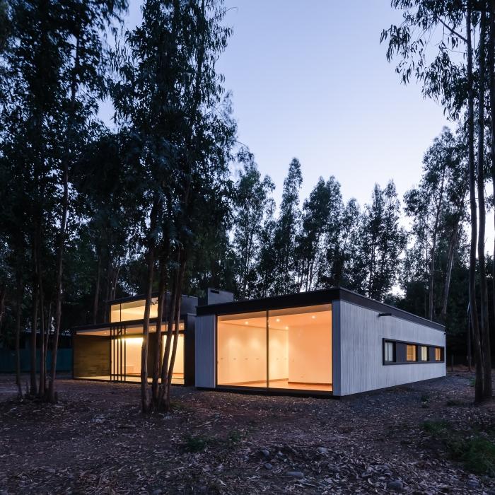 Casa 39-Chile-5-arquitectura-domusxl