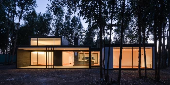 Casa 39-Chile-6-arquitectura-domusxl