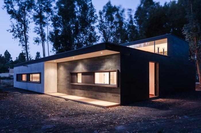 Casa 39-Chile-7-arquitectura-domusxl