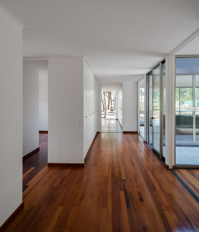 Casa 39-Chile-8-arquitectura-domusxl