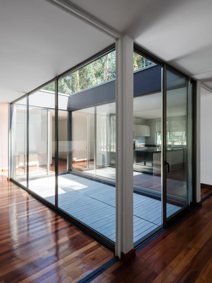 Casa 39-Chile-9-arquitectura-domusxl
