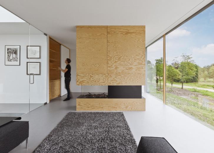 Casa 9-Holanda-3-arquitectura-domusxl