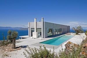 Casa Aegina-Grecia-1-arquitectura-domusxl