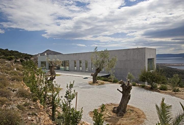 Casa Aegina-Grecia-11-arquitectura-domusxl