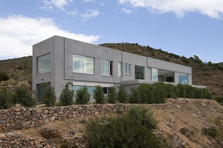 Casa Aegina-Grecia-12-arquitectura-domusxl