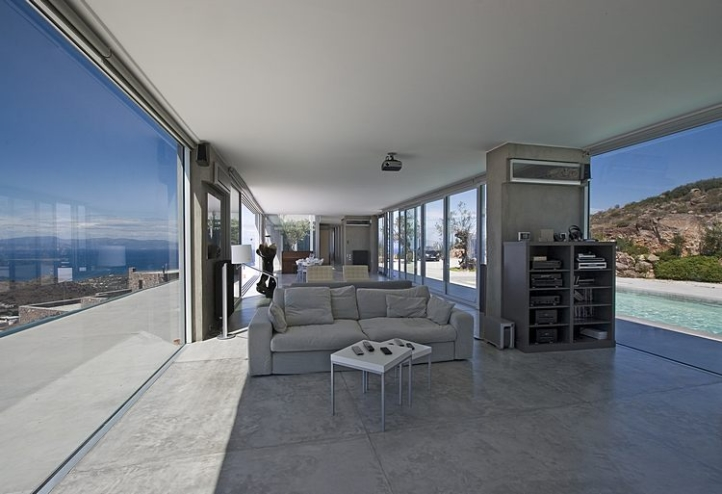 Casa Aegina-Grecia-13-arquitectura-domusxl