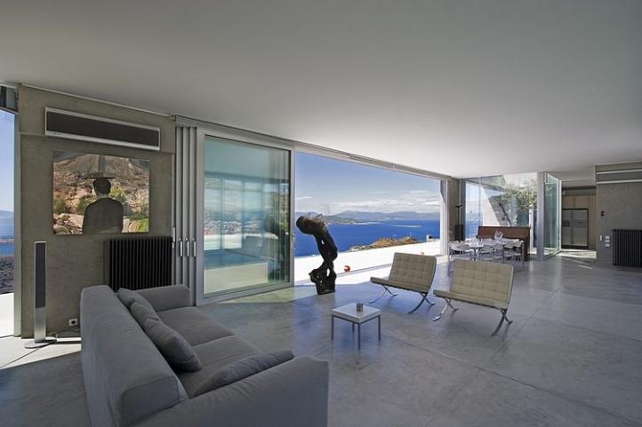 Casa Aegina-Grecia-14-arquitectura-domusxl