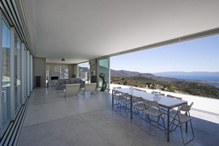Casa Aegina-Grecia-15-arquitectura-domusxl
