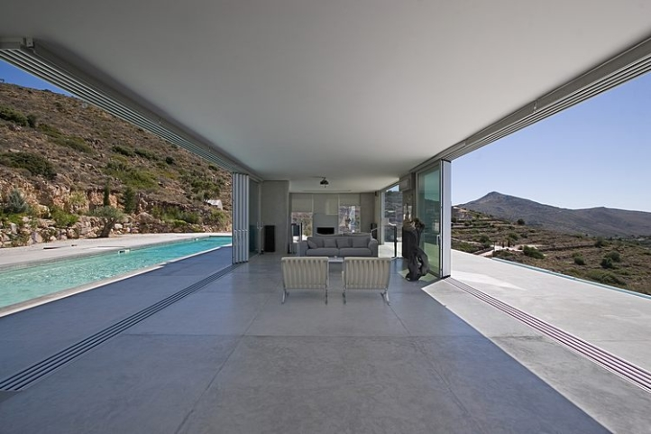 Casa Aegina-Grecia-16-arquitectura-domusxl