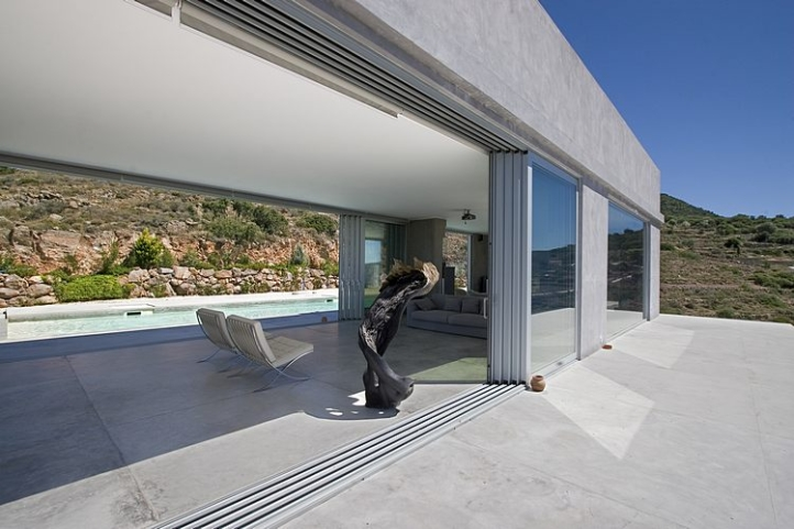 Casa Aegina-Grecia-18-arquitectura-domusxl