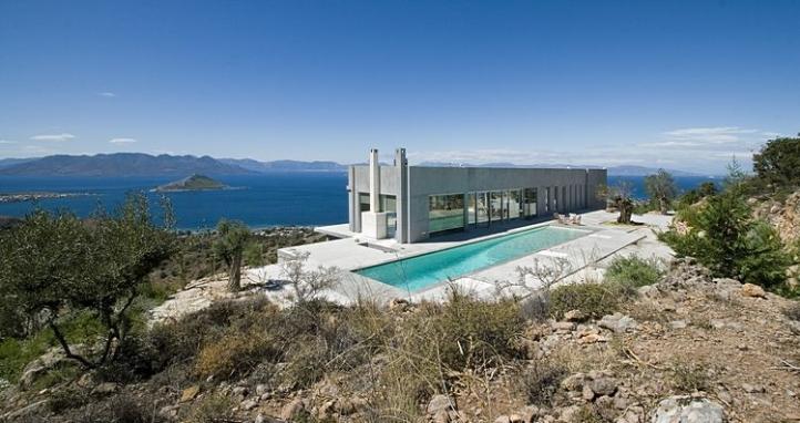 Casa Aegina-Grecia-2-arquitectura-domusxl