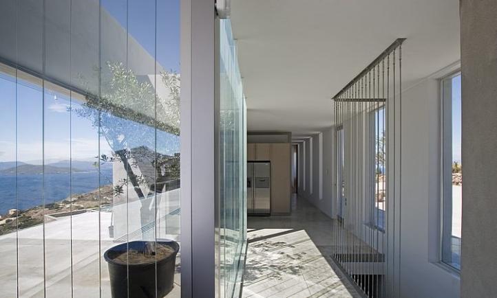 Casa Aegina-Grecia-20-arquitectura-domusxl