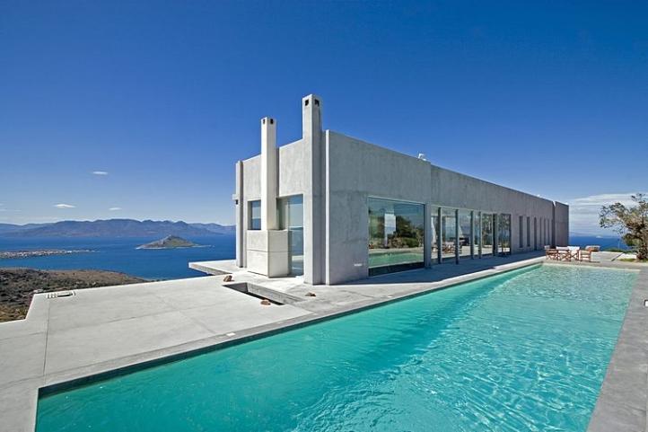 Casa Aegina-Grecia-4-arquitectura-domusxl