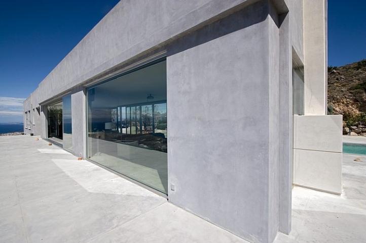 Casa Aegina-Grecia-5-arquitectura-domusxl