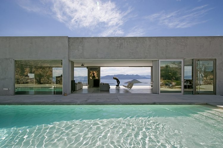 Casa Aegina-Grecia-6-arquitectura-domusxl