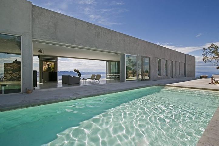 Casa Aegina-Grecia-7-arquitectura-domusxl