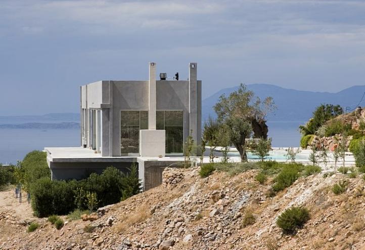 Casa Aegina-Grecia-8-arquitectura-domusxl