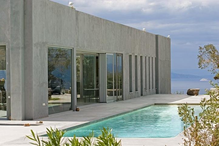 Casa Aegina-Grecia-9-arquitectura-domusxl