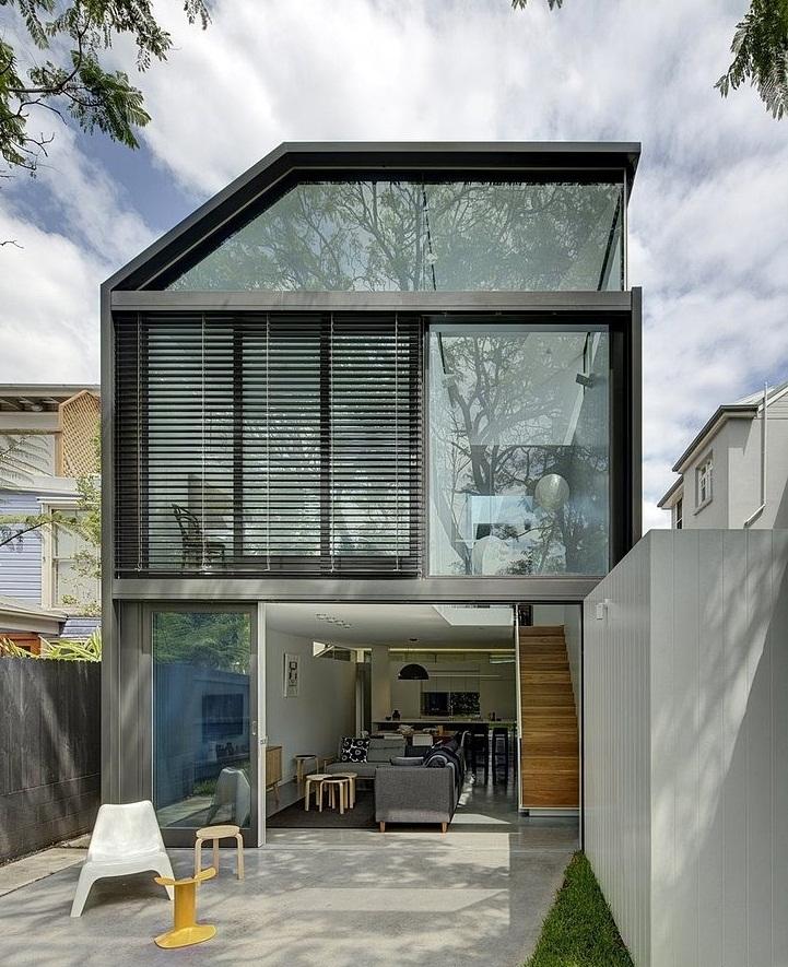 Casa Cosgriff-Australia-1-arquitectura-domusxl