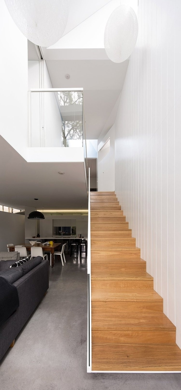 Casa Cosgriff-Australia-10-arquitectura-domusxl