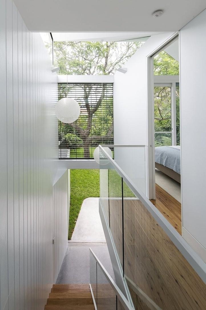 Casa Cosgriff-Australia-11-arquitectura-domusxl