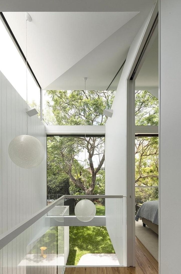 Casa Cosgriff-Australia-12-arquitectura-domusxl