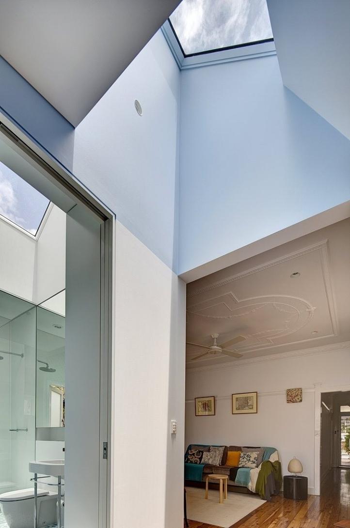 Casa Cosgriff-Australia-13-arquitectura-domusxl