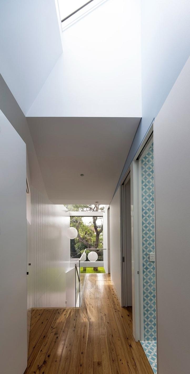 Casa Cosgriff-Australia-14-arquitectura-domusxl