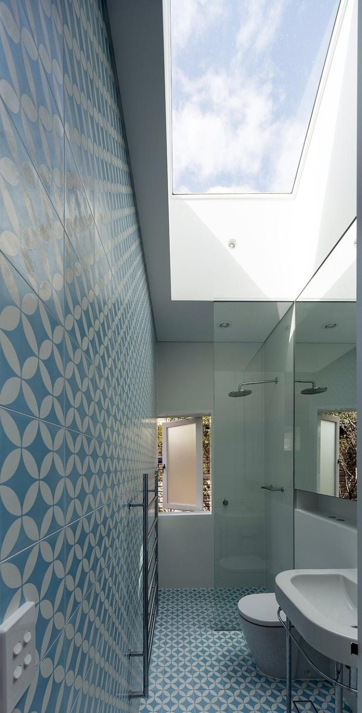 Casa Cosgriff-Australia-15-arquitectura-domusxl
