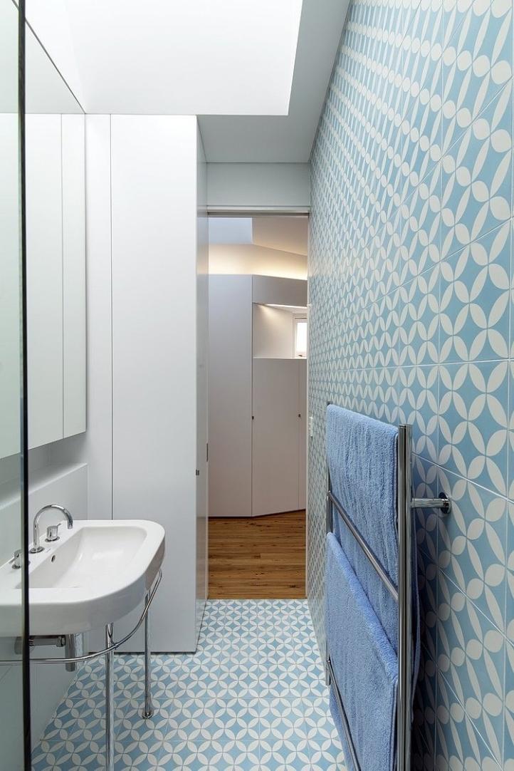 Casa Cosgriff-Australia-16-arquitectura-domusxl