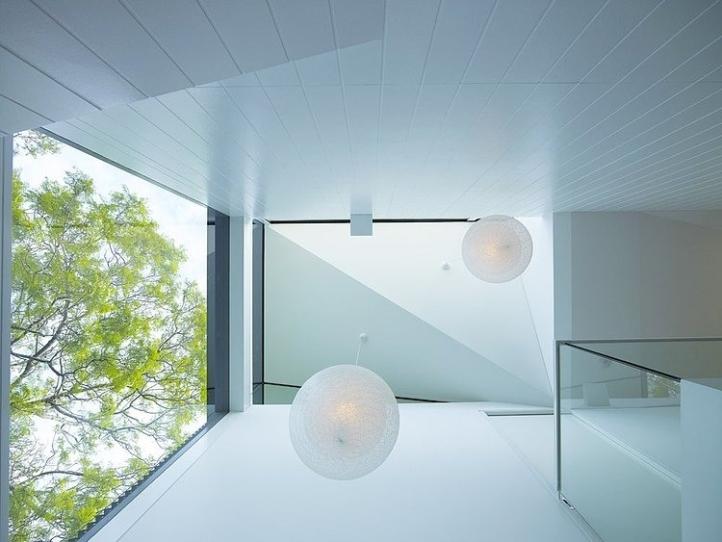 Casa Cosgriff-Australia-18-arquitectura-domusxl