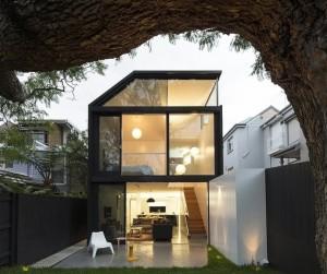 Casa Cosgriff-Australia-2-arquitectura-domusxl
