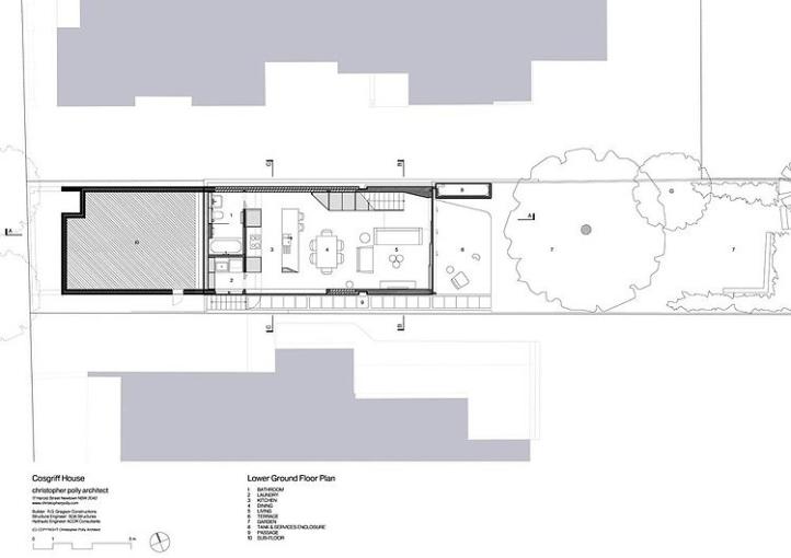 Casa Cosgriff-Australia-20-arquitectura-domusxl