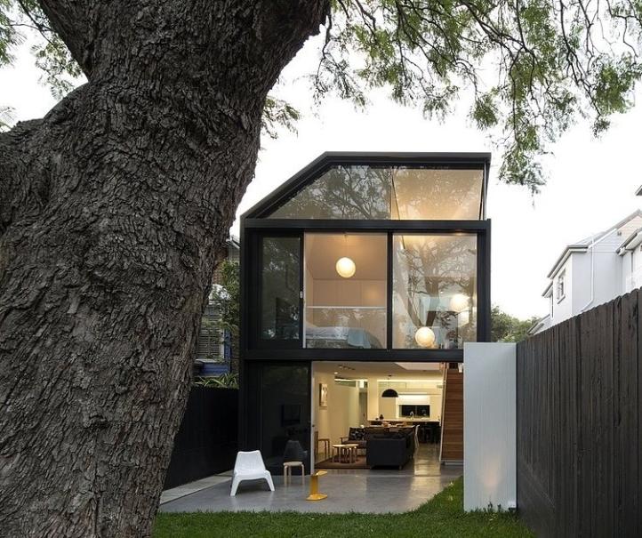 Casa Cosgriff-Australia-3-arquitectura-domusxl