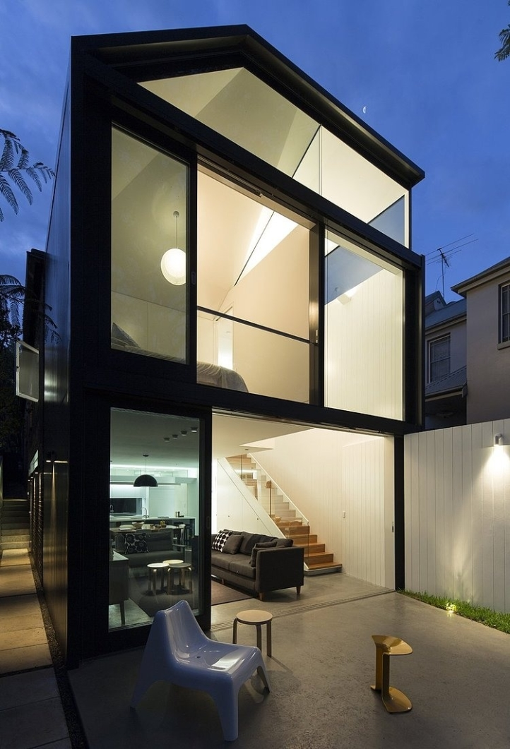 Casa Cosgriff-Australia-4-arquitectura-domusxl
