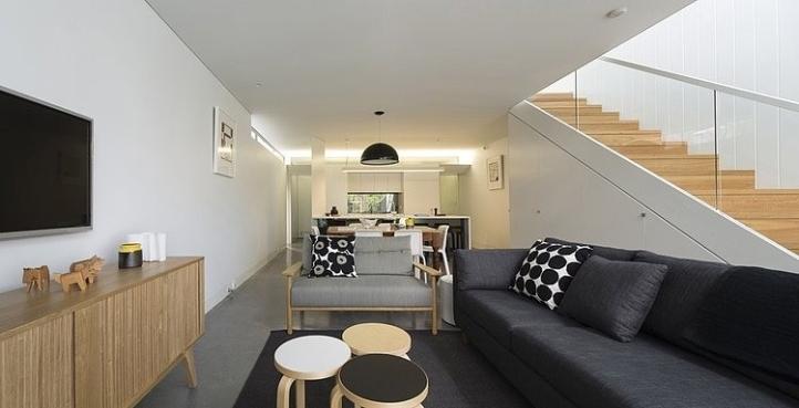 Casa Cosgriff-Australia-6-arquitectura-domusxl