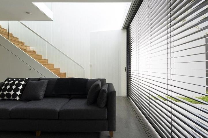 Casa Cosgriff-Australia-7-arquitectura-domusxl