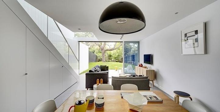 Casa Cosgriff-Australia-8-arquitectura-domusxl