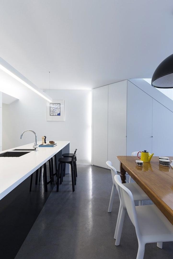 Casa Cosgriff-Australia-9-arquitectura-domusxl
