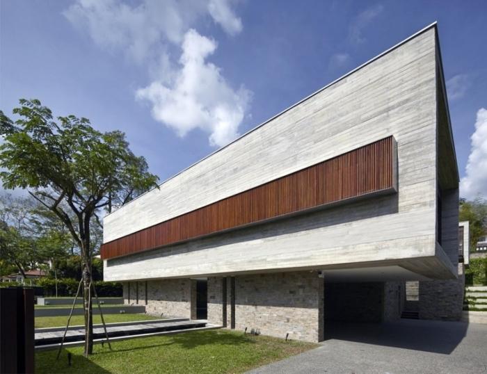 Casa JKC2-Singapur-1-arquitectura-domusxl
