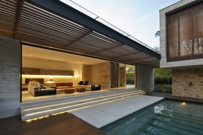 Casa JKC2-Singapur-10-arquitectura-domusxl