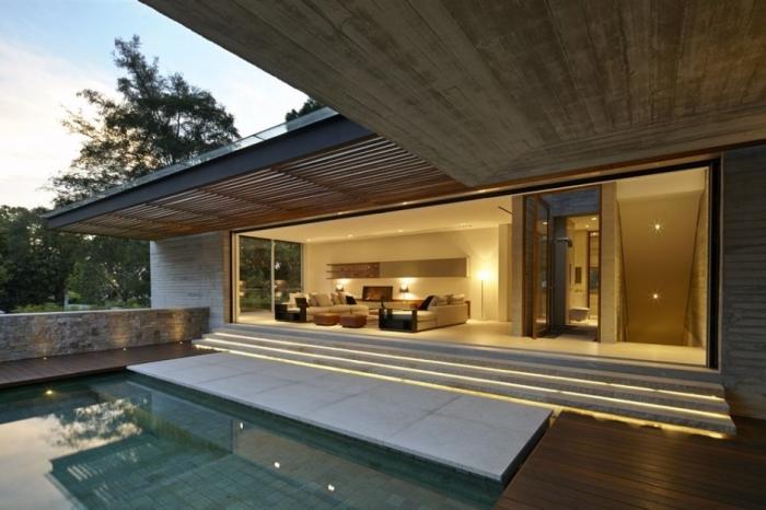 Casa JKC2-Singapur-11-arquitectura-domusxl