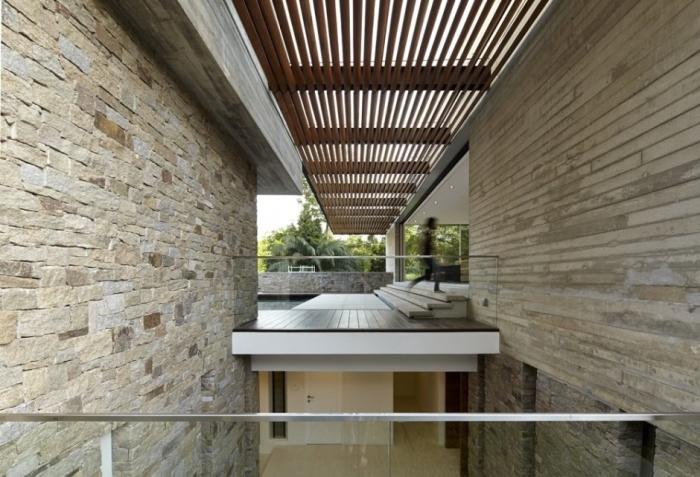 Casa JKC2-Singapur-12-arquitectura-domusxl
