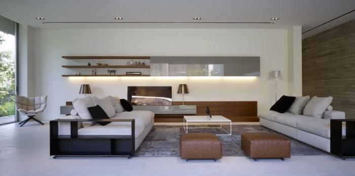 Casa JKC2-Singapur-13-arquitectura-domusxl
